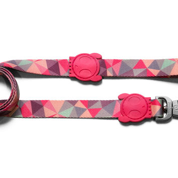 Skyfall | Dog Leash