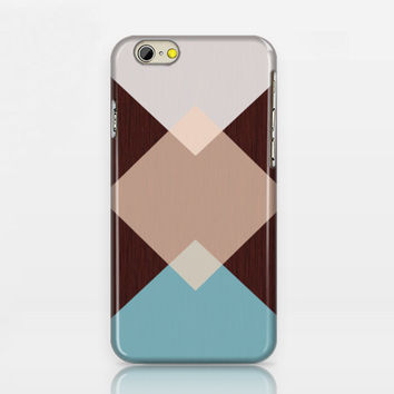 color iphone 6 plus cover,customizable iphone 6 case,simple iphone 4s case,latest design iphone 5c case,fashion iphone 5 case,art design iphone 4 case,beautiful iphone 5s case,personalized Sony xperia Z2 case,sony Z1 case,Z case,samsung Note 2 case,idea