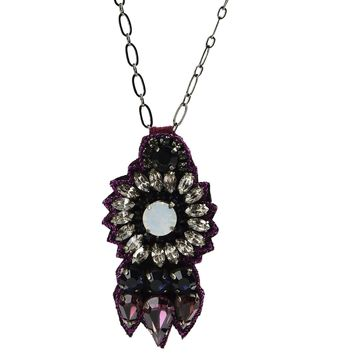 Deepa Gurnani Necklace