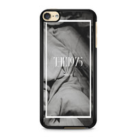 iPod Touch 4 5 6 case, iPhone 6 6s 5s 5c 4s Cases, Samsung Galaxy Case, HTC One case, Sony Xperia case, LG case, Nexus case, iPad case, the 1975 Band Cases