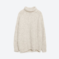 - View all - Knitwear - WOMAN | ZARA United States