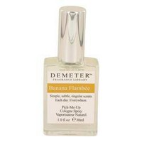Demeter Banana Flambee Cologne Spray By Demeter