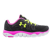 Girls' Preschool Under Armour Engage Running Shoes | Scheels