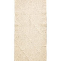 H&M Jacquard-patterned Cotton Rug $24.99