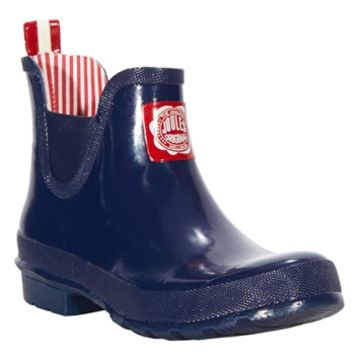Joules Wellibob Ankle Boot at Von Maur