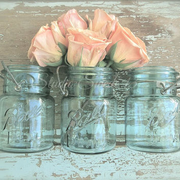 Rose Photography, Still Life, Shabby Chic Art, Rustic Photography, Peach Art, Home and Garden, French Country, Flea Market, Art Print