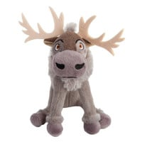 Frozen Sven Dog Toy