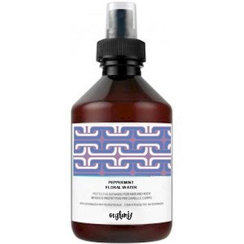 Peppermint Refreshing Moisture Mist