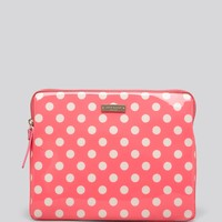 kate spade new york iPad Mini Case - Slim Sleeve Le Pavillion