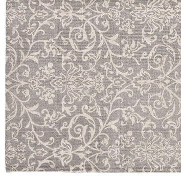 Damask Rug | ZARA HOME United States of America