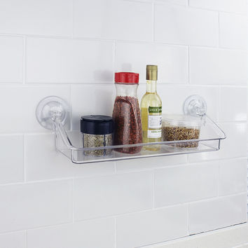 Bathroom Storage Kitchen Multi-function Rack [11617605583]