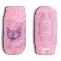 BABY FAROE MITTS | United States