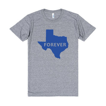 Texas Forever Six – Friday Night Lights, Tim Riggins