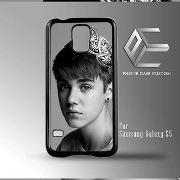 American Talent  Justin Bieber Quotes case for iPhone, iPod, Samsung Galaxy