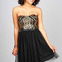 Trendy Teen Dresses, Club Dresses, Cocktail Dresses, Little Black Dresses, Homecoming Dresses and more...