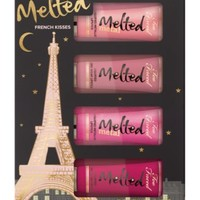 Too Faced French Kisses Melted Lipstick Set | macys.com