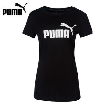 puma t shirt womens  number 2