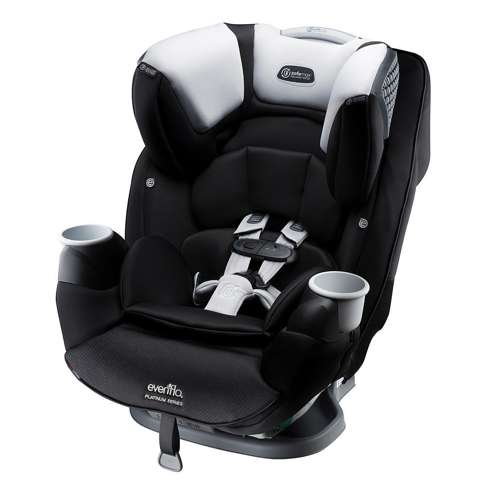 evenflo platinum safemax all in one car from toysrus things for. Black Bedroom Furniture Sets. Home Design Ideas