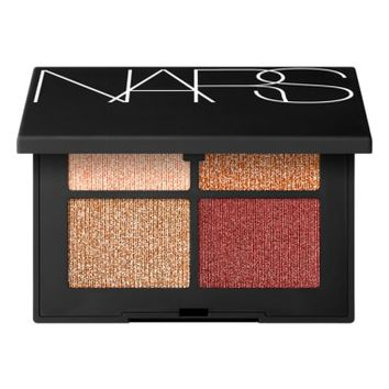 NARS 7 Deadly Sins Eyeshadow Palette (Limited Edition) | Nordstrom