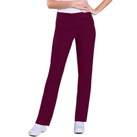 Urbane Ultimate Women's Bailey Skinny Pant