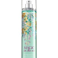 Fine Fragrance Mist Magic in the Air