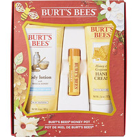 Honey Pot Assortment Holiday Gift Set | Ulta Beauty