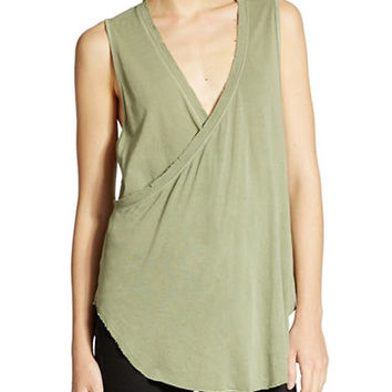 Free People Nocturnal Tank