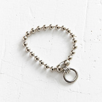 We Who Prey Petite Meridian Bracelet | Urban Outfitters