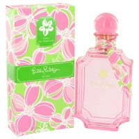 LILLY PULITZER Wink by LILLY PULITZER-Eau De Parfum Spray 3.4 oz