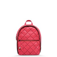 Women's STELLA McCARTNEY Backpacks - Bags - Shop on the Official Online Store