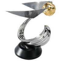 Harry Potter The Golden Snitch Replica |