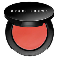 Pot Rouge For Lips And Cheeks - Bobbi Brown | Sephora