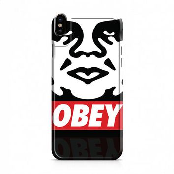 Obey iPhone 8 | iPhone 8 Plus case