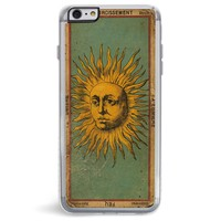 Soleil iPhone 6/6S PLUS Case
