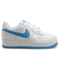 Nike Air Force Running Sport Shoes Sneakers Shoes-15