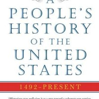 A People's History of the United States by Howard Zinn: HarperCollins Publishers Inc 9780060838652 PAP - PBShop