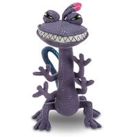 Disney Randall Boggs Plush - Monsters, Inc. - 11'' | Disney Store