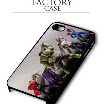 epic lol anime iPhone for 4 5 5c 6 Plus Case, Samsung Galaxy for S3 S4 S5 Note 3 4 Case, iPod for 4 5 Case