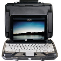 i1075 iPad Tablet Case
