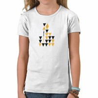 Kids T-Shirt..Be Yourself from Zazzle.com