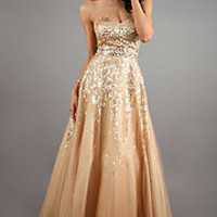 Long Prom Dresses, Long Formal Dresses, Long - p3 (by 32 - popularity)