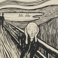 Edvard Munch | Lot | Sotheby's