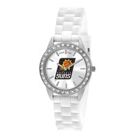 Phoenix Suns NBA Women's Frost Series Watch