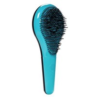Michel Mercier™ Detangling Brush for Thick Hair