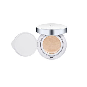 Missha M Magic Cushion SPF50+