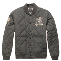 Famous S/S Aviate Jacket at PacSun.com