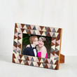 Boho Picture of Bliss Frame by ModCloth