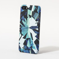 VVS Simplicity iPhone 5/5s Case
