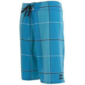 Billabong R U Serious Boardshort   Men's