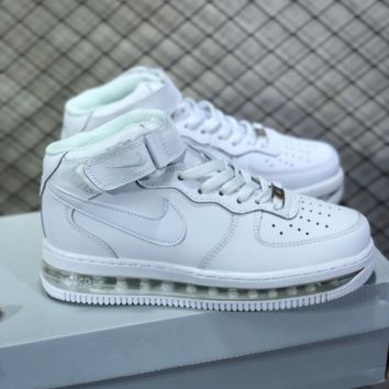 huge selection of 4089f c33e9 DCCK2 N801 Nike Air Force 1 AF1 Air Sole External cushion shock